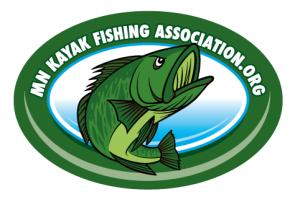 4x6Mn_Kayak_Fishing_Association_Sticker-2